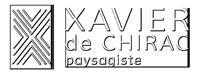 Xavier de Chirac paysagiste